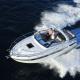 motorboot-bavaria-300-sport-marina-punat-korocharter-1