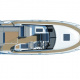 motorboot-bavaria-300-sport-marina-punat-korocharter-11