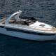 motorboot-bavaria-300-sport-marina-punat-korocharter-3