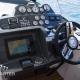 motoryacht-bavaria-450-sport-ht-falcon-korocharter-12