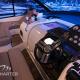 motoryacht-bavaria-450-sport-ht-falcon-korocharter-13