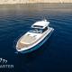 motoryacht-bavaria-450-sport-ht-falcon-korocharter-3