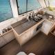 motorboot-bavaria-E40-fly-diesel-marina-punat-korocharter-68