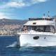 motorboot-bavaria-E40-fly-diesel-marina-punat-korocharter-17