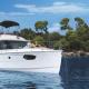 motorboot-bavaria-E40-fly-diesel-marina-punat-korocharter-15