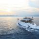 motorboot-bavaria-E40-fly-diesel-marina-punat-korocharter-16