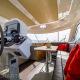 motorboot-bavaria-E40-fly-diesel-marina-punat-korocharter-81