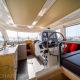 motorboot-bavaria-E40-fly-diesel-marina-punat-korocharter-82