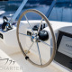 motorboot-bavaria-E40-fly-diesel-marina-punat-korocharter-59
