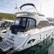 motorboot-bavaria-E40-fly-diesel-marina-punat-korocharter-37