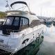 motorboot-bavaria-E40-fly-diesel-marina-punat-korocharter-36