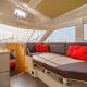 motorboot-bavaria-E40-fly-diesel-marina-punat-korocharter-75