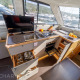 motorboot-bavaria-E40-fly-diesel-marina-punat-korocharter-71