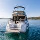 motorboot-bavaria-E40-fly-diesel-marina-punat-korocharter-8