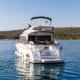 motorboot-bavaria-E40-fly-diesel-marina-punat-korocharter-12