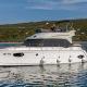 motorboot-bavaria-E40-fly-diesel-marina-punat-korocharter-1