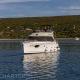 motorboot-bavaria-E40-fly-diesel-marina-punat-korocharter-5