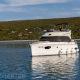 motorboot-bavaria-E40-fly-diesel-marina-punat-korocharter-6