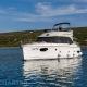 motorboot-bavaria-E40-fly-diesel-marina-punat-korocharter-7