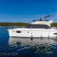 motorboot-bavaria-E40-fly-diesel-marina-punat-korocharter-3