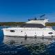 motorboot-bavaria-E40-fly-diesel-marina-punat-korocharter-10
