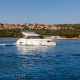 motorboot-bavaria-E40-fly-diesel-marina-punat-korocharter-25