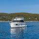 motorboot-bavaria-E40-fly-diesel-marina-punat-korocharter-18