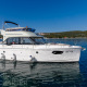 motorboot-bavaria-E40-fly-diesel-marina-punat-korocharter-27