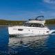 motorboot-bavaria-E40-fly-diesel-marina-punat-korocharter-31
