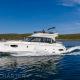 motorboot-bavaria-E40-fly-diesel-marina-punat-korocharter-29