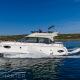 motorboot-bavaria-E40-fly-diesel-marina-punat-korocharter-30
