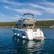 motorboot-bavaria-E40-fly-diesel-marina-punat-korocharter-11