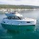 motorboot-bavaria-E40-fly-diesel-marina-punat-korocharter-20