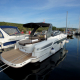motorboote-bavaria-s29-marina-punat-korocharter-1