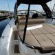 motorboote-bavaria-s29-marina-punat-korocharter-5
