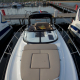 motorboote-bavaria-s29-marina-punat-korocharter-8