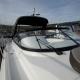 motorboote-bavaria-s29-marina-punat-korocharter-9
