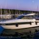 motorboot-bavaria-S33-ht-marina-punat-korocharter-12
