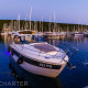 motorboot-bavaria-S33-ht-marina-punat-korocharter-18