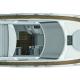 motorboot-bavaria-S33-ht-marina-punat-korocharter-29