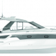 motorboot-bavaria-S33-ht-marina-punat-korocharter-30
