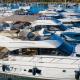 motoryacht-bavaria-virtess-420-fly-alexander-korocharter-15