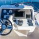 motoryacht-bavaria-virtess-420-fly-alexander-korocharter-22