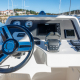 motoryacht-bavaria-virtess-420-fly-alexander-korocharter-23