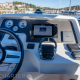 motoryacht-bavaria-virtess-420-fly-alexander-korocharter-24