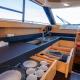 motoryacht-bavaria-virtess-420-fly-alexander-korocharter-48