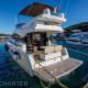 motoryacht-bavaria-virtess-420-fly-alexander-korocharter-5