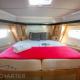 motoryacht-bavaria-virtess-420-fly-alexander-korocharter-56