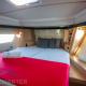 motoryacht-bavaria-virtess-420-fly-alexander-korocharter-59