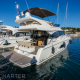 motoryacht-bavaria-virtess-420-fly-alexander-korocharter-6